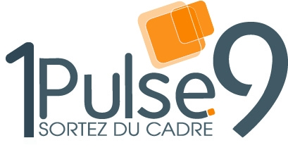 1Pulse9 agence evenementielle Weppes 01