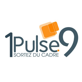 1Pulse9 agence evenementielle Weppes