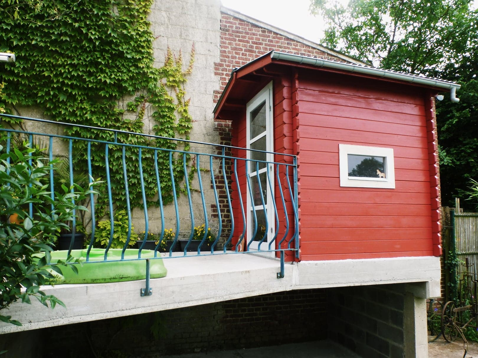 chalets carports meubles illies 01