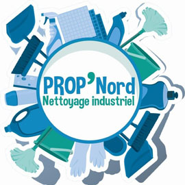 Prop Nord nettoyage industriel Weppes