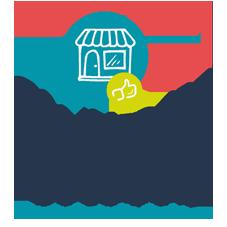 Commerces en Weppes